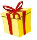 0096000002559866-photo-cadeau.jpg