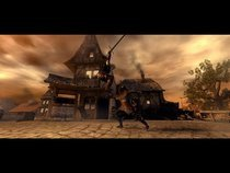 00d2000000339874-photo-the-witcher.jpg