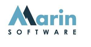 012C000004944994-photo-logo-marin-software.jpg