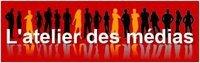 00c8000002559868-photo-l-atelier-des-m-dias.jpg