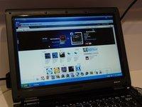 00c8000002395436-photo-app-store-samsung.jpg