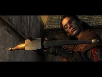 00d2000000339873-photo-the-witcher.jpg