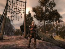 00d2000000339872-photo-the-witcher.jpg