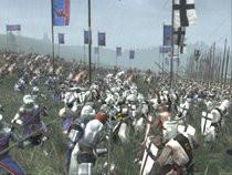 00D2000000517640-photo-medieval-ii-kingdoms.jpg