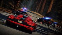 00C8000003281574-photo-need-for-speed-hot-pursuit.jpg