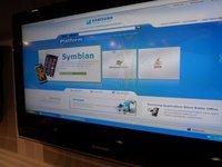 00c8000002395430-photo-app-store-samsung.jpg