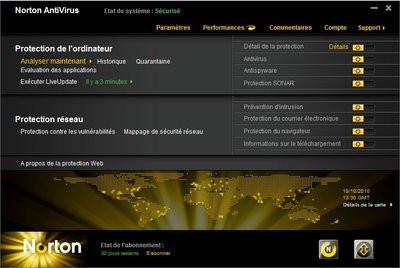 0190000003643478-photo-norton-antivirus-2011-accueil.jpg