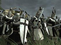 00D2000000517641-photo-medieval-ii-kingdoms.jpg