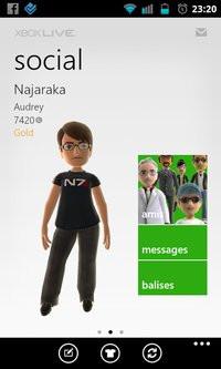 00C8000005238444-photo-my-xbox-live-android.jpg