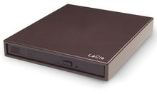 00DC000001481398-photo-lecteur-graveur-blu-ray-hd-dvd-lacie-portable-dvd-rw-with-lightscribe-design-by-sam-hecht-firewire-301231.jpg