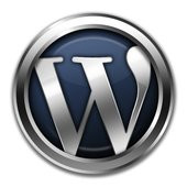 00AA000003789728-photo-wordpress-logo-sq-gb.jpg