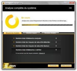012c000003643480-photo-norton-antivirus-2011-analyse.jpg