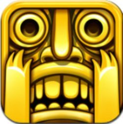 00fa000005630534-photo-temple-run.jpg