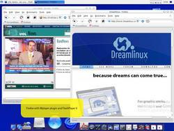 00FA000000441024-photo-dreamlinux-2-2-me.jpg