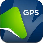 05478825-photo-logo-mappygps-free-3.jpg