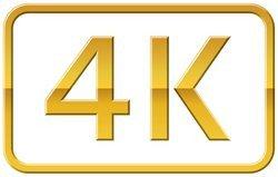 00fa000005095872-photo-logo-4k.jpg