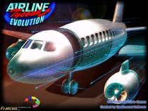 00D2000000053604-photo-airline-tycoon-evolution.jpg