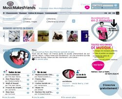00FA000000521969-photo-musicmakesfriends.jpg