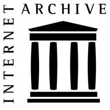 00DC000005484737-photo-internet-archive-logo.jpg