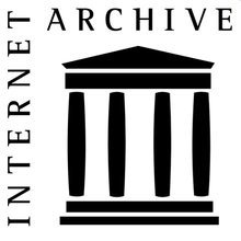 00dc000005484737-photo-internet-archive-logo.jpg