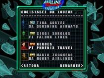 00D2000000053607-photo-airline-tycoon-evolution-menu-principal.jpg
