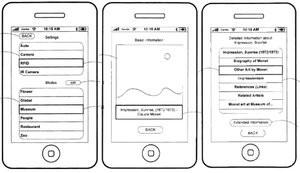 012C000002296650-photo-iphone-brevets.jpg
