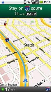 00AF000002553618-photo-google-maps-navigation.jpg