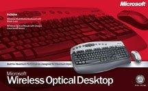 00d8000000055809-photo-microsoft-wireless-optical-desktop.jpg