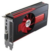00A0000004990682-photo-amd-radeon-hd-7770-1.jpg