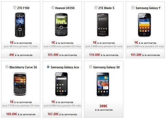 021c000005006424-photo-nouveaux-tarifs-t-l-phones-free-mobile.jpg