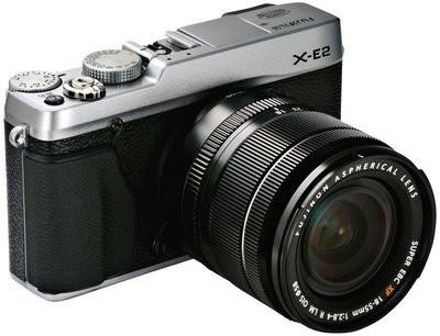 0190000006722596-photo-fujifilm-x-e2.jpg