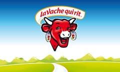 00F0000002416830-photo-logo-de-la-vache-qui-rit.jpg