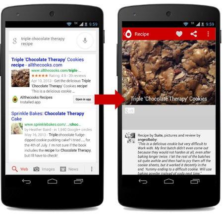 01C2000006816520-photo-app-indexing-exemple-google.jpg
