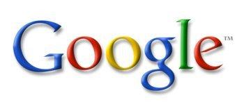 015e000001791146-photo-logo-de-google.jpg
