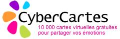 02663396-photo-cybercartes.jpg