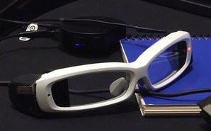 000000B907221138-photo-sony-smarteyeglass.jpg