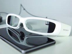 000000B907221140-photo-sony-smarteyeglass.jpg