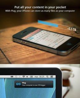 0104000006153282-photo-plug.jpg
