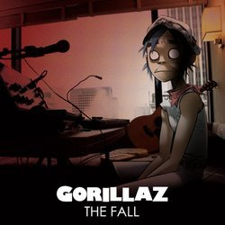 00fa000003874576-photo-gorillaz-the-fall.jpg