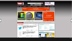012C000006658166-photo-firefox-windows-8-modern-ui.jpg