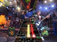 00F0000000703762-photo-guitar-hero-iii-legend-of-rock.jpg