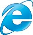 006E000004919758-photo-ie6-logo.jpg