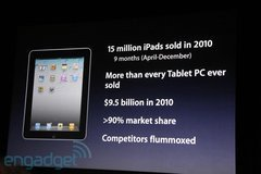 00f0000004053082-photo-keynote-ipad-2-apple.jpg