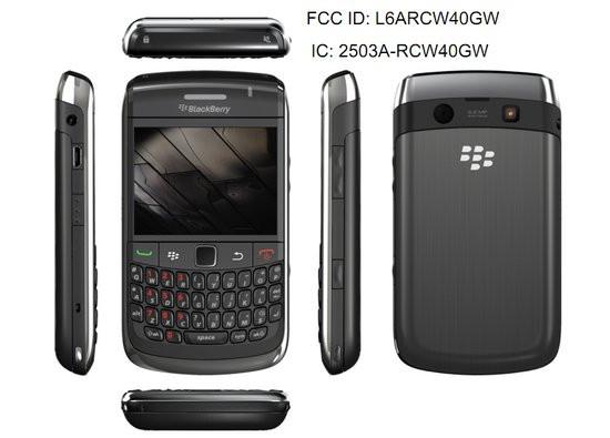 0226000003793010-photo-blackberry-atlas-8980.jpg