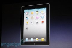 00f0000004053100-photo-keynote-ipad-2-apple.jpg