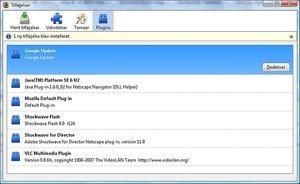 012c000003792250-photo-firefox-plugins.jpg
