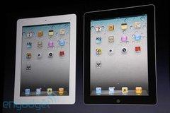 00f0000004053104-photo-keynote-ipad-2-apple.jpg