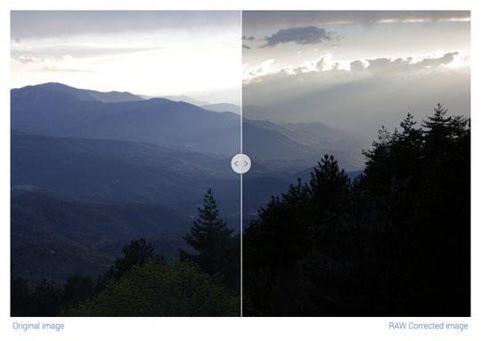 021C000007766217-photo-extrait-du-tutorial-pourquoi-photographier-au-format-raw-de-dxo.jpg
