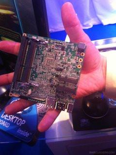 0000014005139752-photo-intel-next-unit-of-computing-nuc.jpg