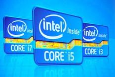 0000009B03544176-photo-intel-idf-2010-nouveaux-logos-intel-core.jpg